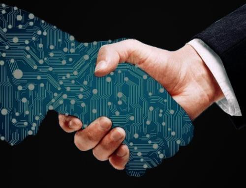 Era Digital es el adiós al Área de Gestión Humana