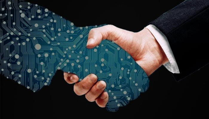 bienvenida-era-digital-adios-area-de-gestion-humana