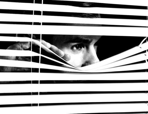 De Candidato a Headhunter: otro punto de vista