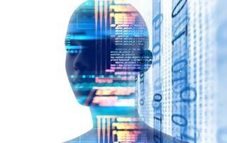 Inteligencia Artificial y Headhunters