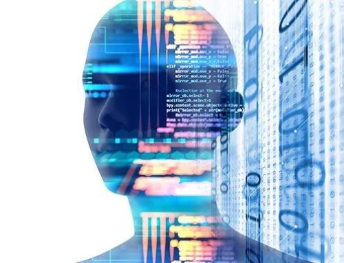 Inteligencia Artificial y Headhunters: ¿Un reemplazo a la vista?