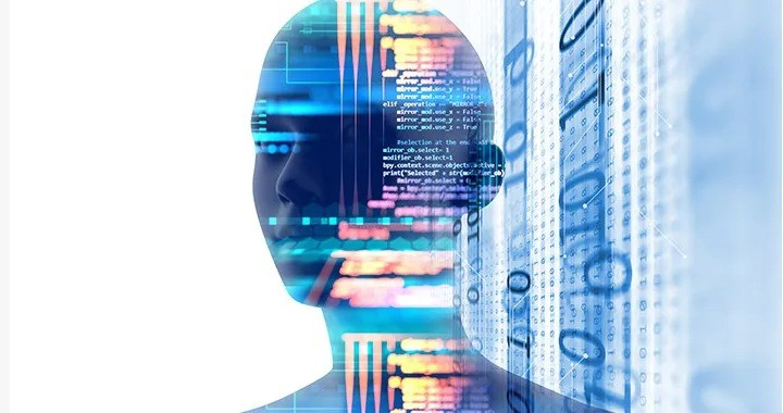 Inteligencia Artificial y Headhunters